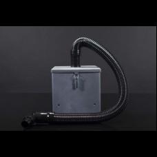 BOFA 3D PrintPRO 2 Ventilation Unit With B9Creations Hose kit - 115 Volt