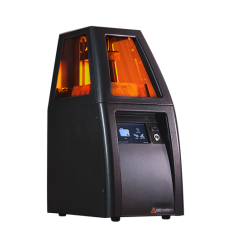 B9 Core 530 - (Includes Finishing Kit, 2 DuraVats, & Factory Startup Assistance) - In Stock