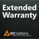 B9 Core Series Extended Warranty