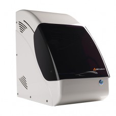 B9 Scan 350 - In Stock