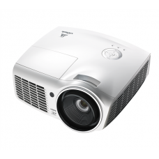 B9Creator V1.2 Replacement Projector - Vivitek D912HD