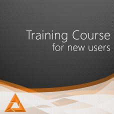 Jewelry Training Course for new users