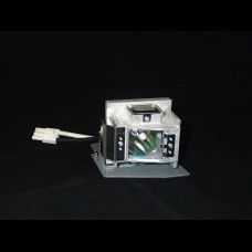 B9Creator V1.0 and V1.1 Projector Replacement Lamp and Housing for Vivitek D535 Projector
